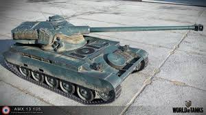 world of tanks tier 10 light tanks tier x lights may become relevant with new buffs wot talk