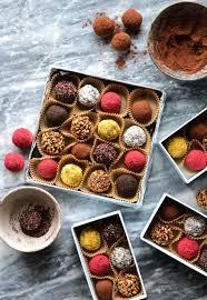 Christmas Food Gifts Pinterest - best 25 vegan gifts ideas on pinterest vegan chocolate truffles