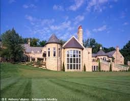 build a dream house tips in planning to build your dream house the chaotic life