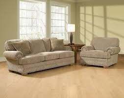 broyhill audrey piece queen sleeper sofa set traditional living