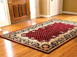 6x9 Wool Area Rugs Cheap Area Rugs 6 9 White Rug Near Me New 6x9 Within 8