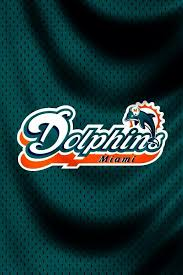 Miami Dolphins Rug Miami Dolphins Screen Backgrounds Free Miami Dolphins Football