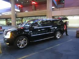 cadillac escalade rental las vegas cadillac escalade picture of presidential limousine las vegas