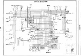 car wiring diagram of chevrolet passenger wiring diagram components