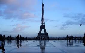 Eiffel Tower Wallpaper For Walls Eiffel Tower Awesome Wallpapers