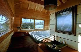 chambre d hote menthon st bernard chambre dhtes suite la tour au lac annecy menthon st bernard