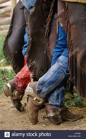 buy cowboy boots canada cowboy boots and spurs alkalai ranch columbia canada