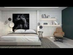 Bedroom Wall Texture Top Bedroom Wall Textures Ideas Wall Textures Bedrooms And 3d Wall