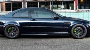 bmw m3 e46 2002 bmw e46 m3 bmw sports car