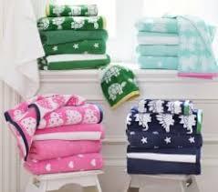 girls u0026 boys bath towels u0026 accessories pottery barn kids