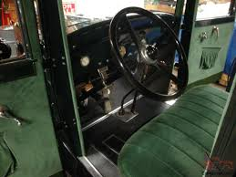 6 60 cleveland ohio motor car restored