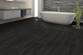 luxury vinyl plank carpetsplus colortile