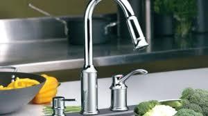 kitchen sinks and faucets kitchen sink faucet sprayer diverter kitchen decoration ideas