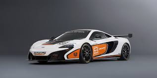 mclaren mc1 mclaren 650s reviews specs u0026 prices top speed