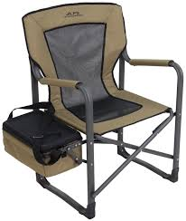 Alps King Kong Chair Buy Camping Chairs Online At Kames