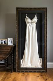 framed wedding dress best wedding dress storage solutions and travel cases confetti co uk