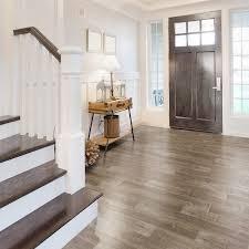 Walnut Laminate Flooring Costco Costco Golden Select Laminate Flooring Installation Decoration