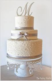 50th wedding anniversary cakes 50th wedding anniversary cakes engagement cakes for your special