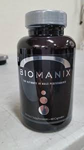 biomanix biomanix in pakistan biomanix price in pakistan