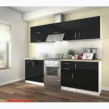 peinture pour meuble cuisine bricorama meuble cuisine brainukraine me