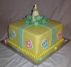 baby boy shower cake decorating ideas baby shower bottle cake
