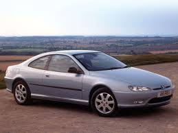 100 reviews peugeot coupe 406 on margojoyo com