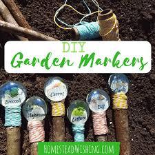 garden markers diy garden markers printable garden markers cheap garden markers