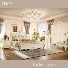 Bedroom Furniture Sets Country Style Bedroom Furniture