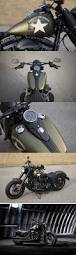 Harley Textured Black Paint - best 25 harley bikes ideas on pinterest harley davidson