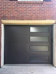 Overhead Door Atlanta Contemporary Style Garage Doors Aaron Overhead Doors Atlanta