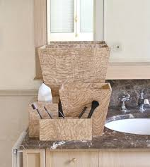 luxury bathroom accessories luxury homeware luxury home