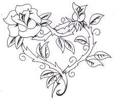 black rose tattoo designs ideas photos images memoir tattoos