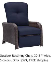 Outdoor Recliner Chairs Big Man Patio Chairs Adirondack Chairs Big Man Chair