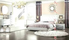Nyc Bedroom Furniture White Style Bedroom Furniture Cheap White Bedroom