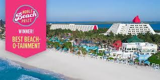 singles vacations cheapcaribbean