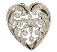 alana antique u0026 estate jewelry home official website