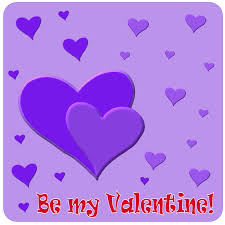 pictures of valentines day hearts free download clip art free