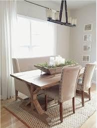 kitchen table centerpieces best of kitchen table centerpieces kitchen table sets