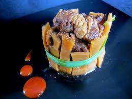 cours de cuisine lyon cours de cuisine khmère thaïlandaise lyon 1h30 ideecadeau fr