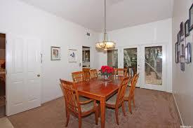 2521 stratford circle el dorado hills california 95762 norcal