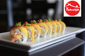 meaning of cuisine in contact us tomoya japanese cuisine