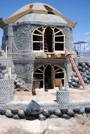 873 best earth home u0027s images on pinterest cob houses natural