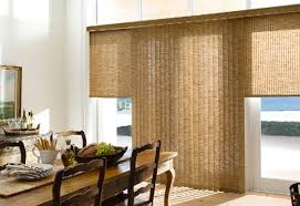 Curtains Hung Inside Window Frame How To Install Vertical Blinds At The Home Depot