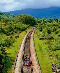 eastern and western ghats scenic indian rail routes to fall in love with trains again nat