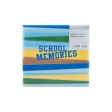 Postbound Album Cheap Memories Album Find Memories Album Deals On