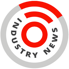 logo chef de cuisine henry joins nixta as chef de cuisine food newsfeed