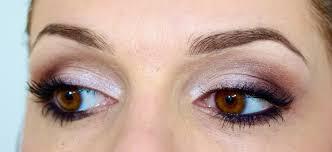 comment se maquiller pour un mariage se maquiller les yeux maquillage débutant