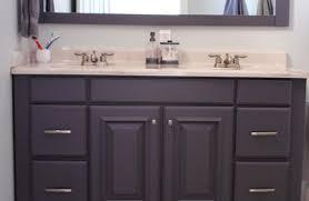 painting bathroom vanity ideas paint for bathroom paint your bathroom a fresh clean u0026 modern