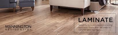dekking ltd in mannington luxury vinyl tiles hardwood