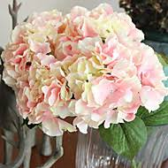 artificial roses cheap artificial flowers online artificial flowers for 2017